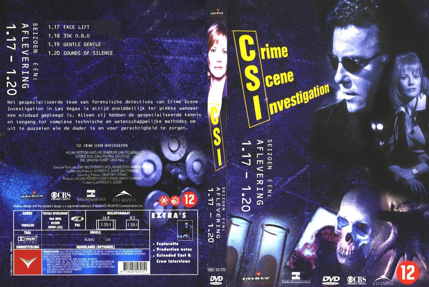 C_S_I_Season_1_Episodes_17-20_Dutch-[cdcovers_cc]-front.jpg