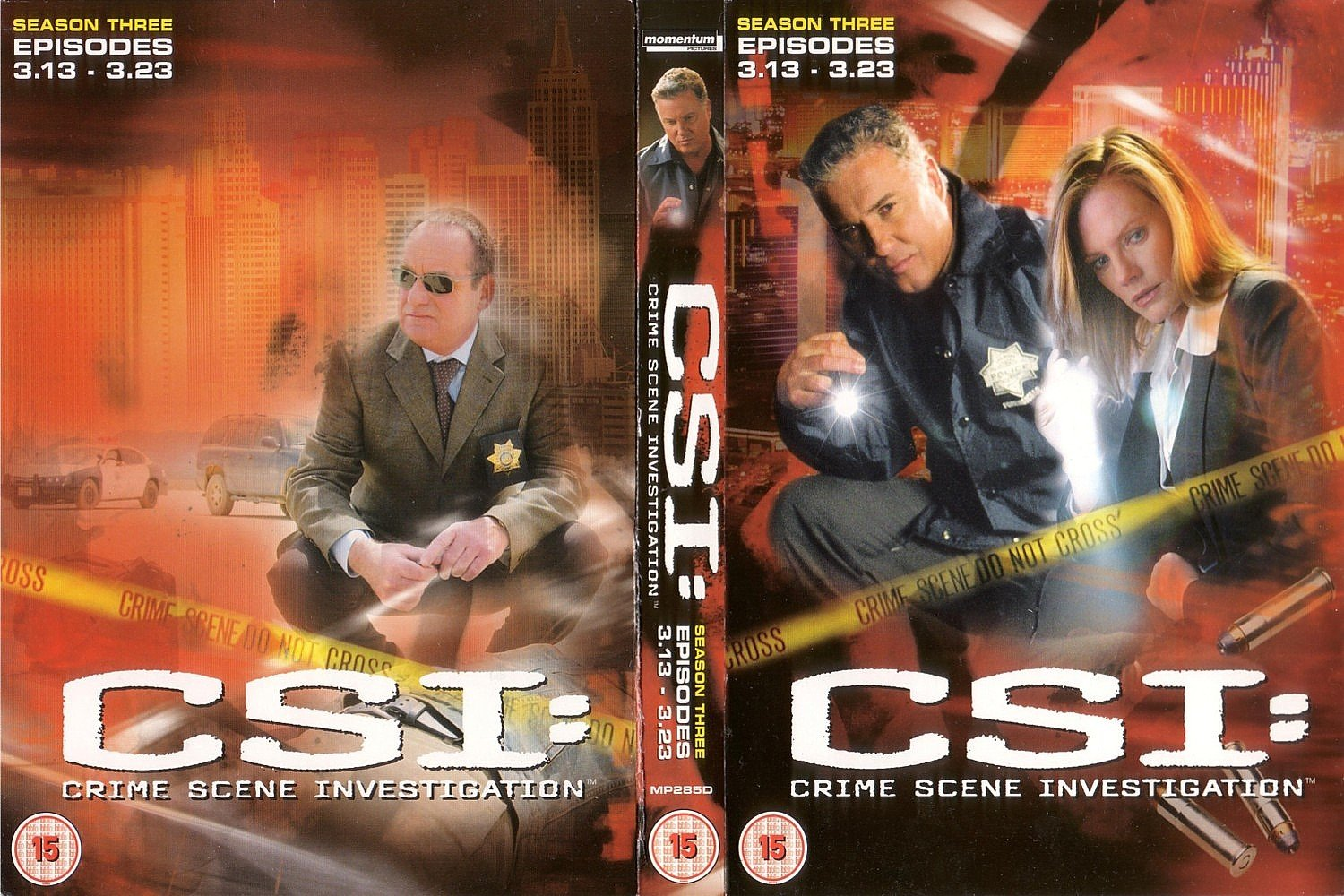 C_S_I_Season_3_Episodes_13-23-[cdcovers_cc]-front.jpg