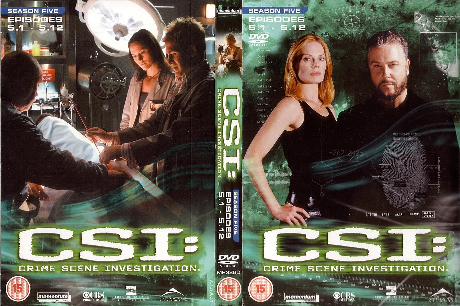 C_S_I_Season_5_Episodes_1-12-[cdcovers_cc]-front.jpg
