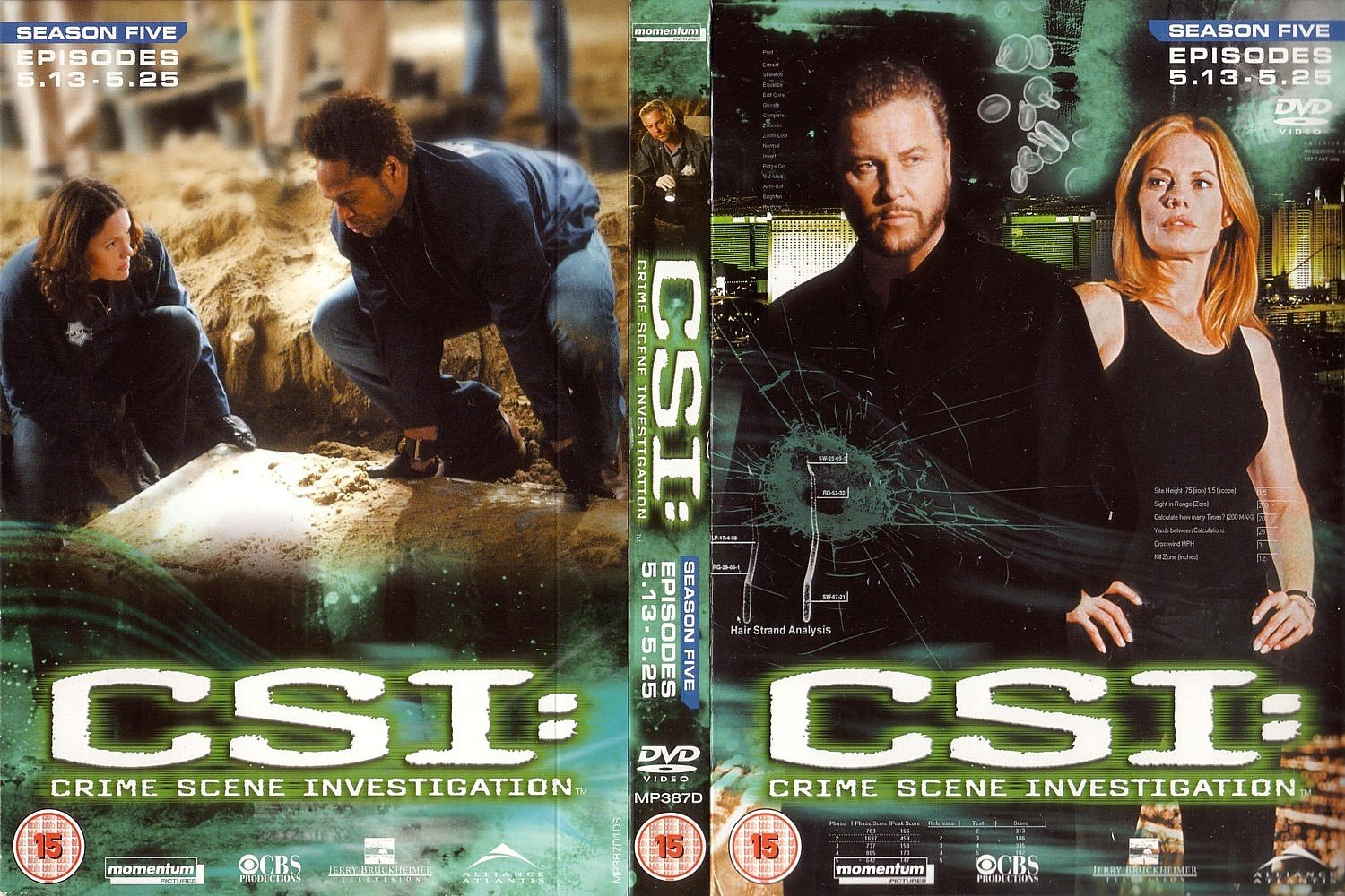 C_S_I_Season_5_Episodes_13-25-[cdcovers_cc]-front.jpg